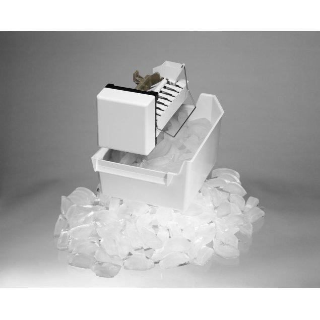Whirlpool Ice Maker Kit for Bottom Mount Domestic