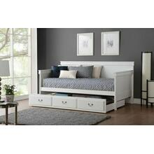ACME Bailee Daybed - 39100 - White
