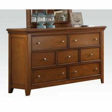 ACME Lacey Dresser - 30560 - Cherry Oak