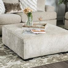 See Details - Anthea Ottoman
