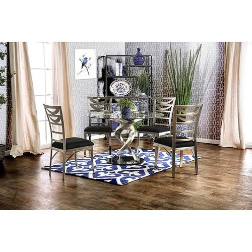 Roxo Dining Table