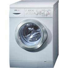 See Details - Compact Washer WFL2060UC