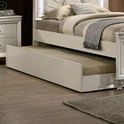 Allie Trundle Product Image