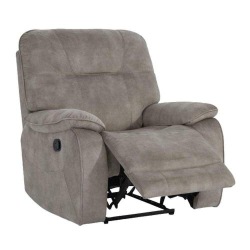 COOPER - SHADOW NATURAL Glider Recliner
