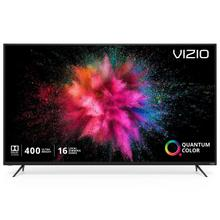 "VIZIO M-Series Quantum 50"" Class 4K HDR Smart TV"