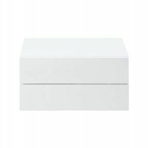 Acme Furniture Inc - Buck II File Cabinet