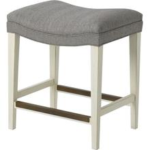 See Details - Dylan Counter Stool