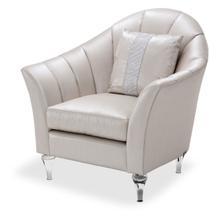 Maritza Chair