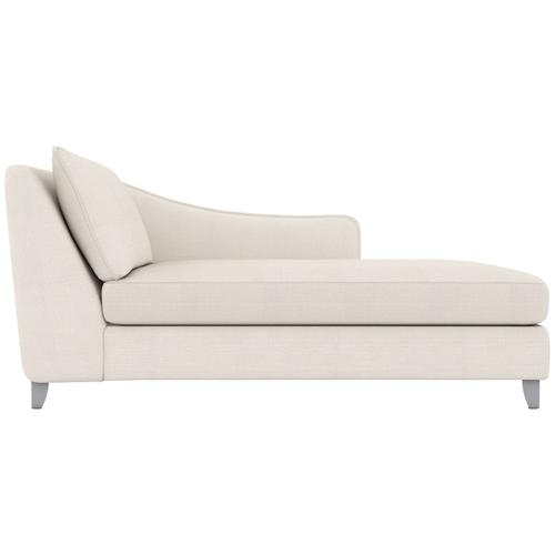 Monterey Right Arm Chaise