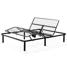 N150 Adjustable Bed Base Queen