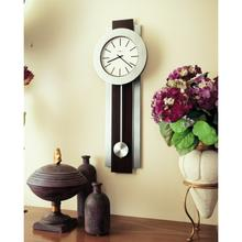 Howard Miller Bergen Wall Clock 625279