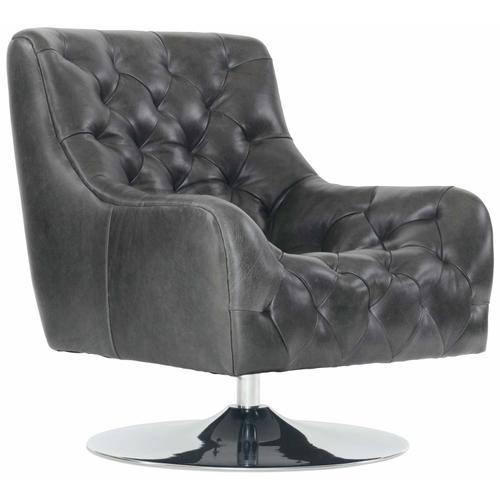 Gallery - Finn Swivel Chair