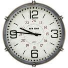 Manhattan Clock Product Image