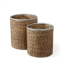 See Details - Falmouth Baskets