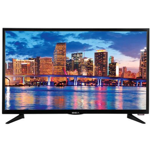 Bea - 32 inch 720p LED HDTV
