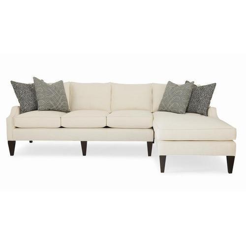 Made To Measure One Laf Sofa