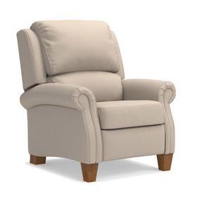 Carleton High Leg Power Reclining Chair