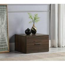 See Details - Harel Storage