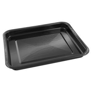 KitchenAidBroil Pan for Countertop Oven (Fits model KCO222/223) Other