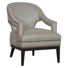 Callie Lounge Chair