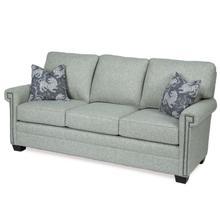 0701 Sofa
