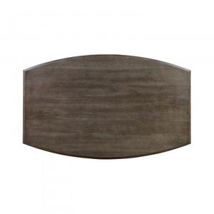 Odd Chic Small Dining Table