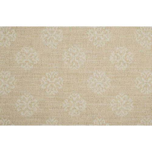 Stylepoint Mandarin Mndr Sand Dollar Broadloom Carpet