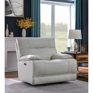 Stanford Power Glider Recliner