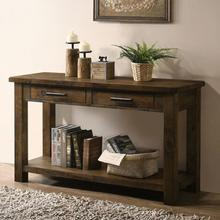 View Product - Spring Side Table