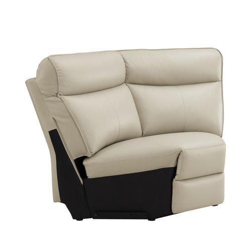Gallery - Corner Seat