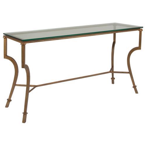 Lexington Furniture - Syrah Console