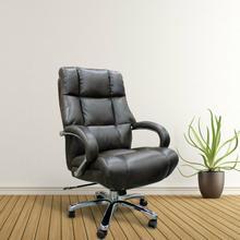 See Details - DC#300HD-CAF - DESK CHAIR Fabric Heavy Duty Desk Chair - 400 lb.