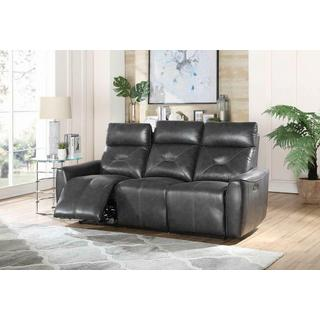 Jupiter Power 2 Sofa