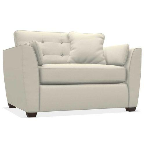 Dillon Twin Sleep Chair