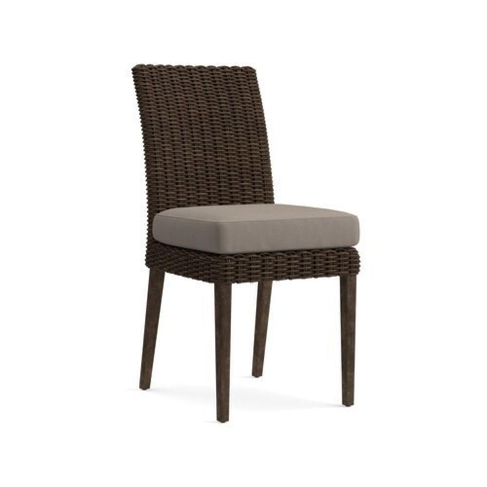 Huntington Dining Side Chair