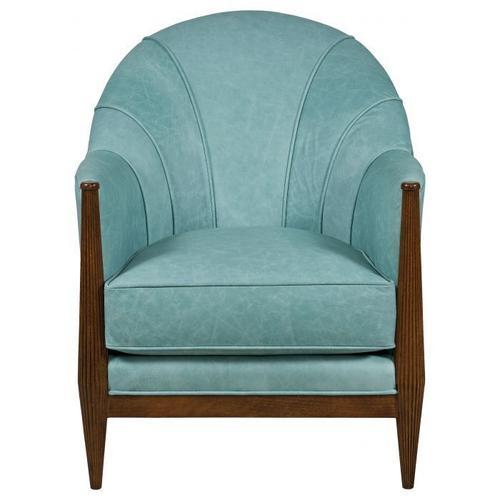Fairfield - Starke Lounge Chair