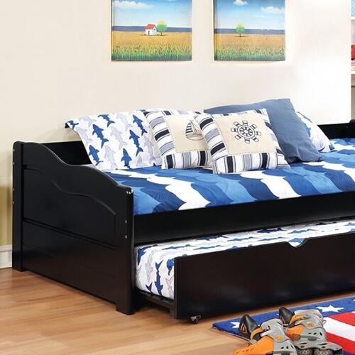 Furniture of America - Sunset Twin Daybed