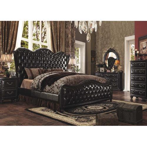 Acme Furniture Inc - Varada Esp Cal. King Bed