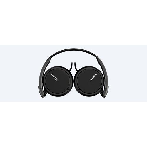 ZX110 headphones