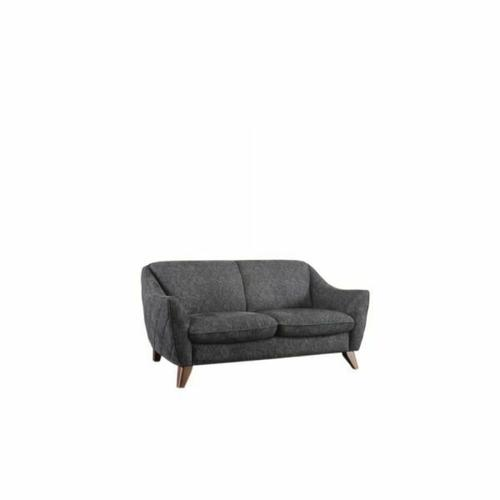 Product Image - Daffodil Loveseat