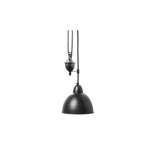 Furniture of America - Audhild Ceiling Lamp (4/Box)