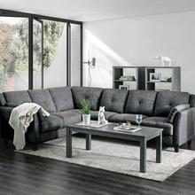See Details - Kaleigh Sectional