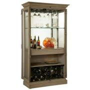 690-043 Socialize III Wine & Bar Cabinet Product Image