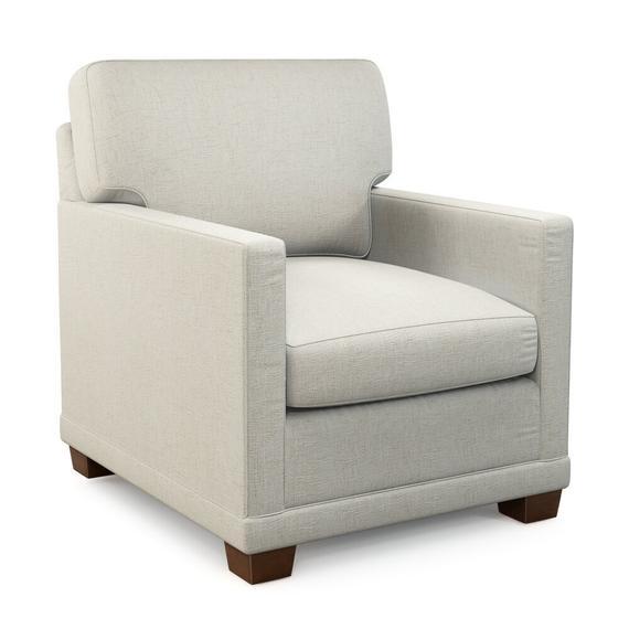 La-Z-Boy - Kennedy Chair