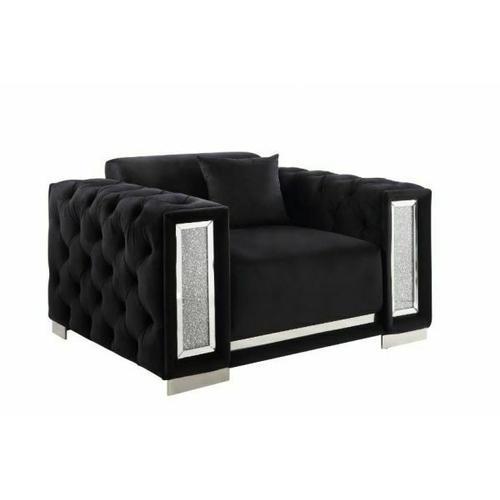 Product Image - Trislar Chair