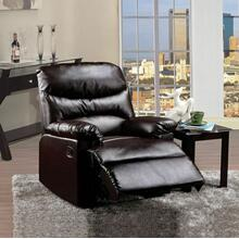 Product Image - Arcadia Recliner
