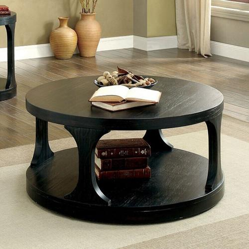 Gallery - Carrie Coffee Table
