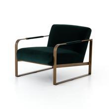 Sapphire Marine Cover Jules Chair
