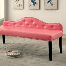 See Details - Gwenyth Bench