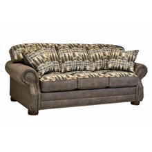 See Details - 633-60 Sofa or Queen Sleeper